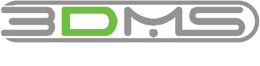 3DMS Filmproduktion München