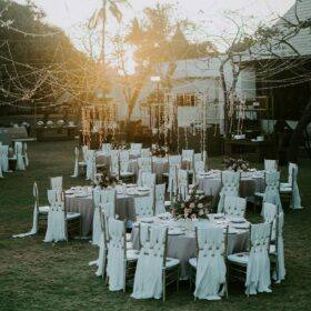 Wedding video from 899€